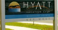 3675 South Roosevelt Blvd,. Wk 1, Unkn Unit: 5521 Key West FL, 33040