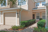 8517 Little Swift Cir Jacksonville FL, 32256