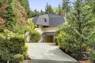 8440 Se 47th Place Mercer Island WA, 98040