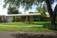 6331 Lake Champlain Terrace Miami Lakes FL, 33014