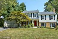3409 Briars Road Brookeville MD, 20833