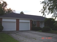 38 Brooks Court Plymouth OH, 44865