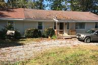 43 Forest Drive Falling Waters WV, 25419