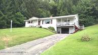 316 2nd St Laceyville PA, 18623