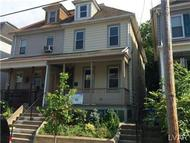 1244 Lehigh Street Easton PA, 18042