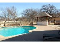 524 Sugartree Drive Lipan TX, 76462