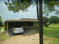 200 County Road 229 Hungerford TX, 77448