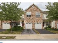 153 Fringetree Dr West Chester PA, 19380