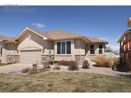 204 57th Ave Greeley CO, 80634