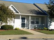 303 Barbour Rd 1302 Morehead City NC, 28557