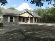 4818 W State Highway 31 Corsicana TX, 75110