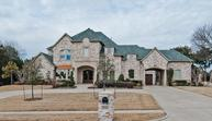 2125 Grand View Court Cedar Hill TX, 75104