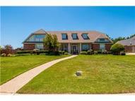 614 Forest Edge Ln Ovilla TX, 75154
