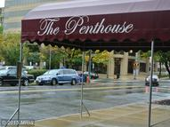 28 Allegheny Ave #1404 Towson MD, 21204