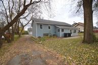 11401 269th Ave Trevor WI, 53179