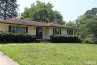 602 Candlewood Place Durham NC, 27704