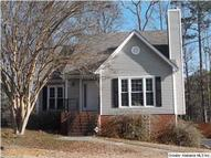 3360 Brookview Trc Hoover AL, 35216