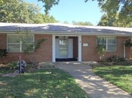 1414 E Harford #5 Ponca City OK, 74604