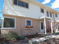 2308-A 37th Los Alamos NM, 87544