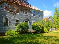 270 Lawrence Hill Road Weston VT, 05161