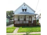 4241 Marvin Ave Cleveland OH, 44109