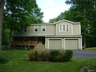 38 Country Pond Lane Modena NY, 12548