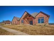 4712 Sw 124th Pl Oklahoma City OK, 73173