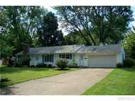 7139 Combs Dr. Eden NY, 14057