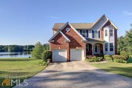 2705 Lakeside Dr Sw Conyers GA, 30094