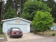 1655 S Elm St 543 Canby OR, 97013