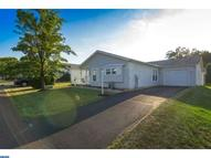 451 Grouse Ct W New Hope PA, 18938