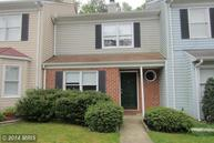 16366 Heritage Pines Circle Bowling Green VA, 22427
