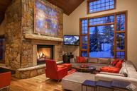 1418 Vail Valley Dr E Vail CO, 81657