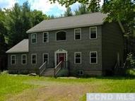 11 Vinning Heights Road Windham NY, 12496
