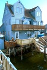 5103 Winchester Will Also Rent Monthly Ventnor City NJ, 08406