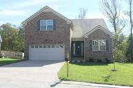 1123 Golf View Way Spring Hill TN, 37174