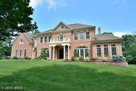 15627 Jillians Forest Way Centreville VA, 20120