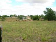 13 West Canyon View Drive Ransom Canyon TX, 79366