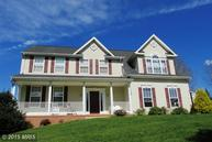 3260 Channel Court Huntingtown MD, 20639