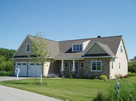 4575 Augusta Ct Egg Harbor WI, 54209
