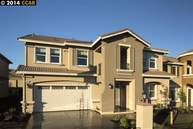 2439 Vernal Dr (L9063 Bel E) Pittsburg CA, 94565