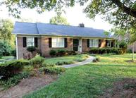 410 Burkeridge Court Winston Salem NC, 27104