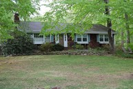 38 Brownson Drive Shelton CT, 06484