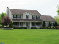 1 Orchard Dr. Chesterfield NJ, 08515