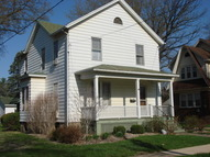 415 4th Avenue South Ottawa IL, 61350