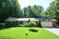 4127 Manor View Court Jarrettsville MD, 21084