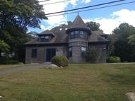 279 Quissett Ave Falmouth MA, 02543