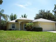 2364 Cover Ln North Port FL, 34286