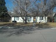 2810 Parker Street Colorado Springs CO, 80907