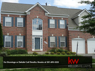 14415 Foolish Pleasure Rd Boyds MD, 20841